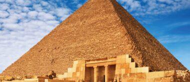 egipet-7680x4320-piramida-16471