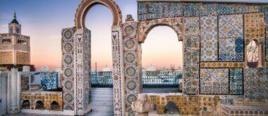 -Тунис-e1581077820603